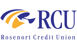 Rosenort Credit Union