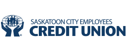 Saskatoon City Employees Credit Union