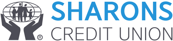 Sharons Credit Union