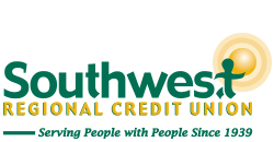 Southwest Regional Credit Union