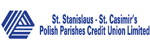 St. Stanislaus - St. Casimir's Polish Parishes Credit Union
