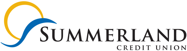 Summerland & District Credit Union