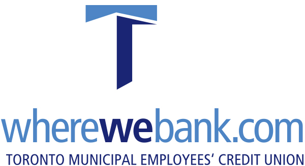 Toronto Municipal Employees' Credit Union