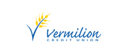 Vermilion Credit Union