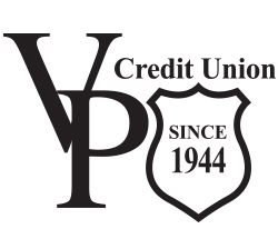 VP Credit Union