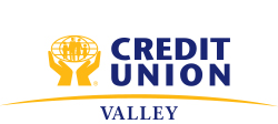 Valley Credit Union
