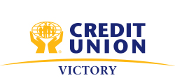 Victory Credit Union